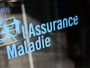 assurance-maladie-france