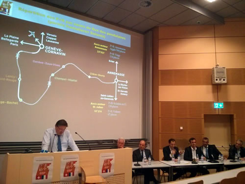 table-ronde-p+r-geneve