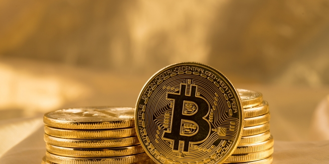 Bitcoin et frontaliers