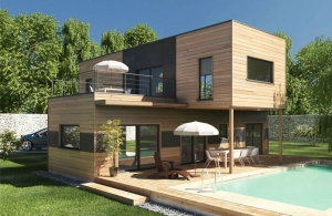 construction-bois-contemporaine